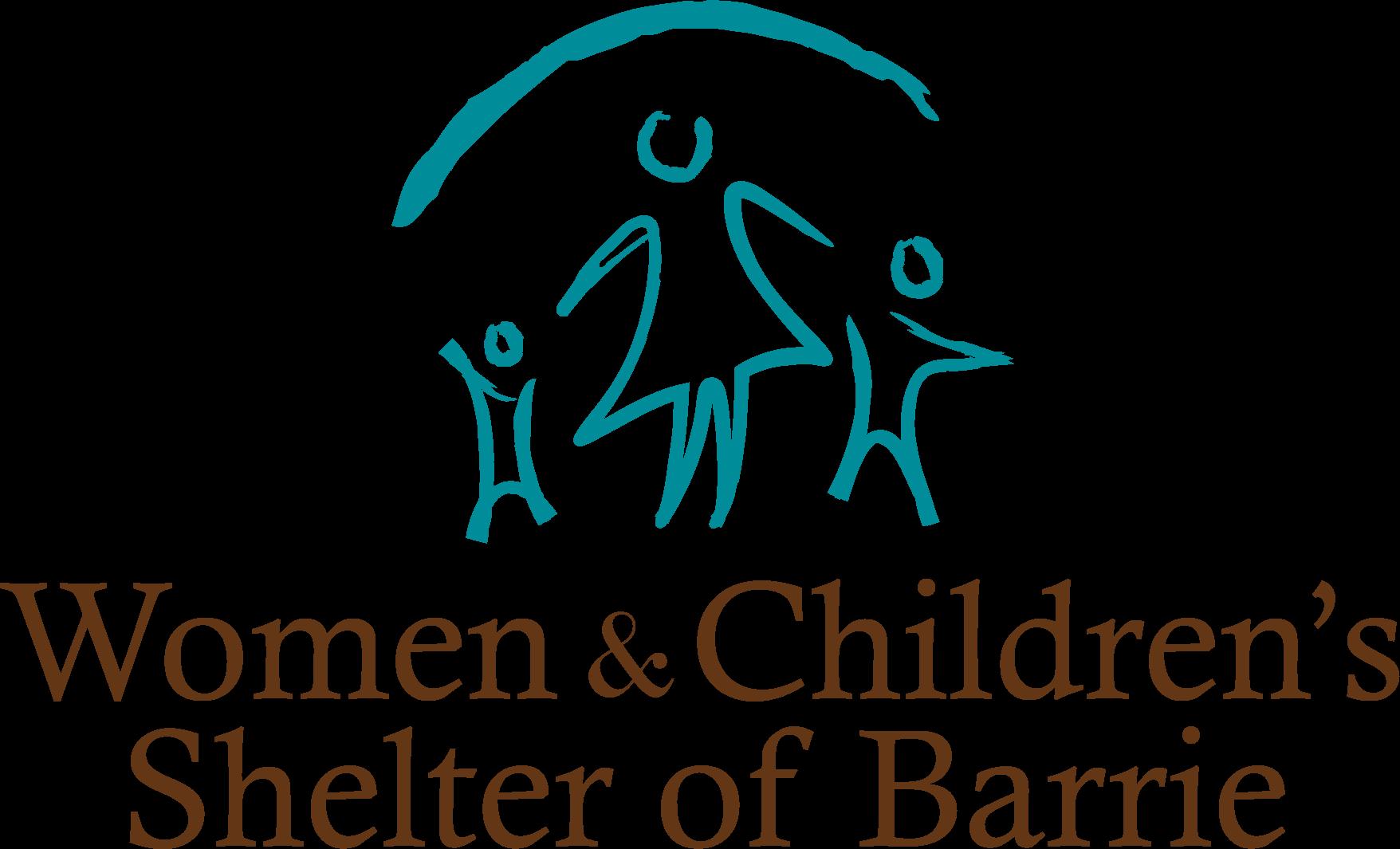 Together We Can Save Lives Women Children S Shelter